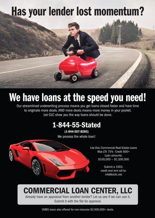 Dakota cash payday loans image 4