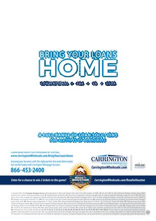 Carrington Home Loans Pay Bill - Homemade Ftempo