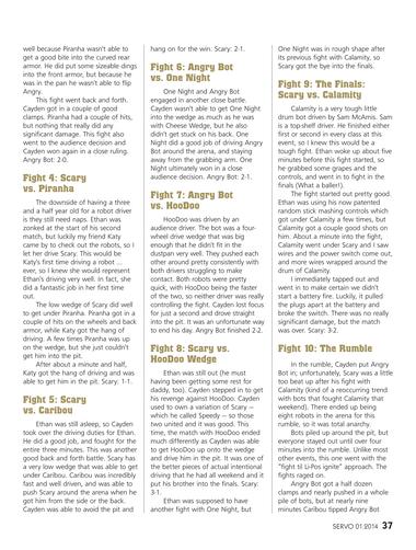 Servo January 2014 Page 34 35